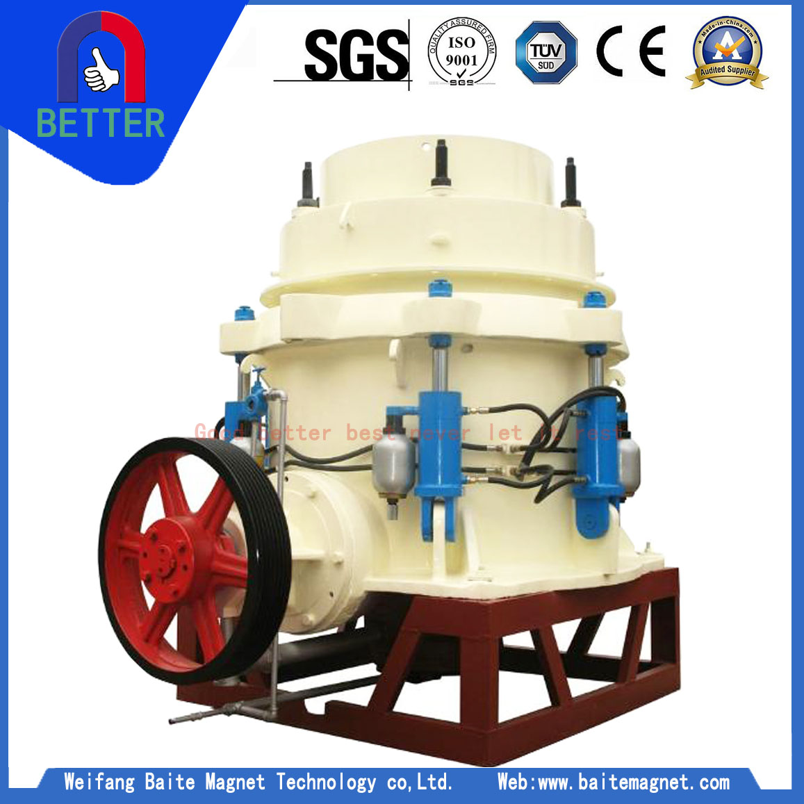 Gold mining equipment, China factory Gold mining equipment