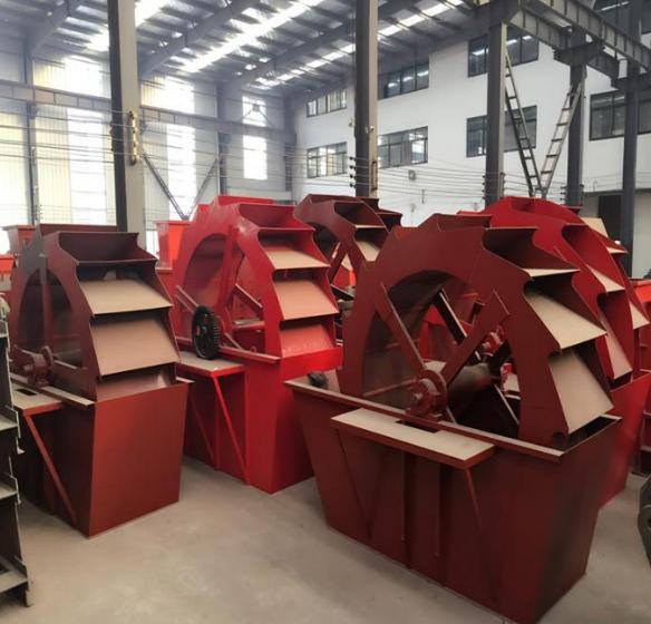 1 sand washing machine.jpg