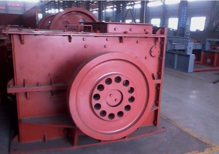 1 PCH ring hammer crusher1.jpg