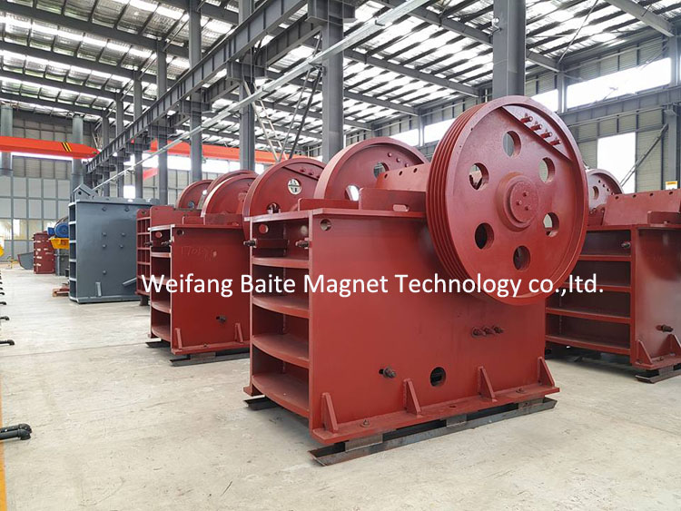 10 jaw crusher manufacturers.jpg