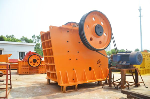 5 jaw crusher manufacturers.jpg