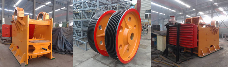 7 jaw crusher manufacturers.jpg