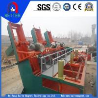 High Power Jigging Machine With Lowest Price