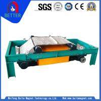 ISO Approved Armored Permanent Separators For Vietnam