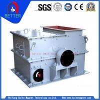 Pch Series Ring Hammer Crusher For Crushing Line